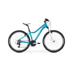 Medium merdia mountainbike