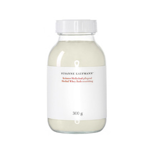 Medium susanne kaufmann  herbal whey bath