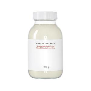 Medium susanne kaufmann  herbal whey bath