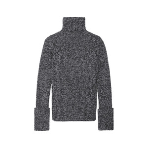 Medium joseph turtleneck