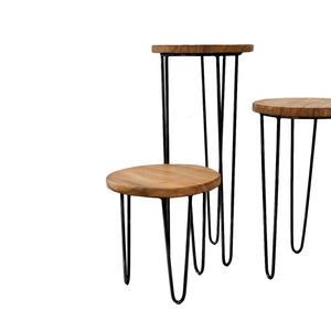 Medium the coyoaca n design studio   aldama side table