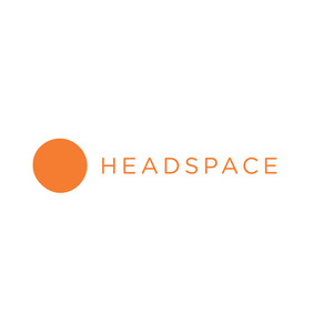 Medium headspace