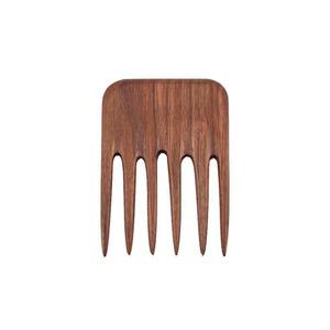 Medium comb