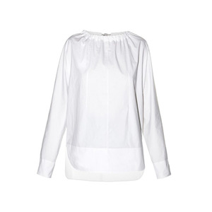 Medium marni white blouse