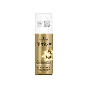 Medium omega oil repair expert bb beauty balm