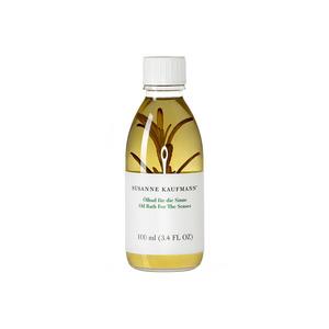 Medium susanne kaufmann   oil bath for the senses