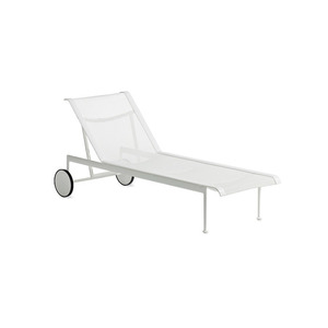 Medium sunchair conran