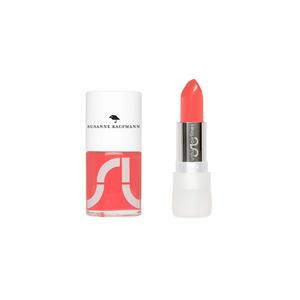 Medium nail polish   lipstick susanne kaufmann