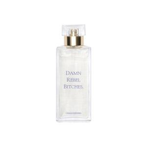 Medium damn rebel bitches perfume