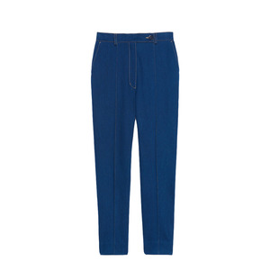 Medium sandro   rita trousers