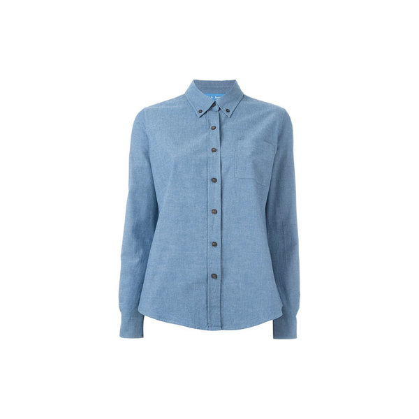 Large claudia schiffer 2016 mih  jean ansel shirt