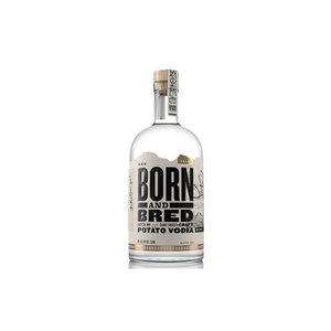 Medium claudia shiffer 2016 grand teton distillery channing tatums born and bred vodka