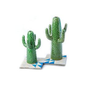 Medium claudia schiffer 2016 the conran shop cactus vase