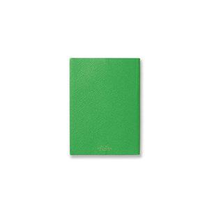 Medium claudia schiffer 2016 smyhtson green soho notebook