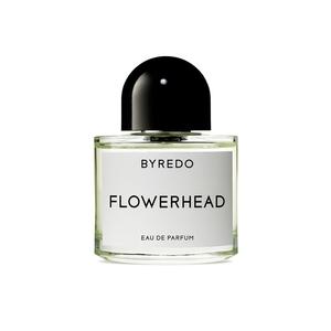 Medium flowerhead byredo byredo perfume