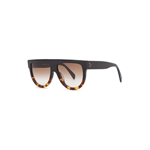 Medium celine sunglasses harvey nicols