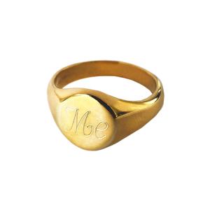 Medium theacademynewyork me signet ring theacademynewyork