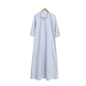 Medium sleep shirt