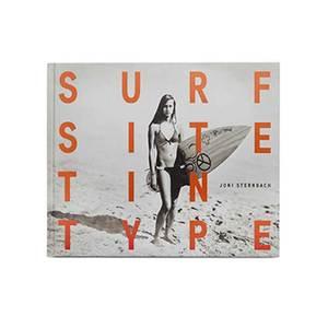 Medium d.a.p joni sternbach surf site tin type the line nyc