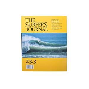 Medium surfers journal 23.3 saturdaysnyc