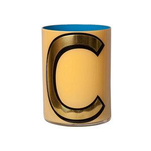 Medium ben c cup