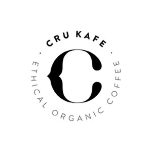 Medium cru kafe organic coffee