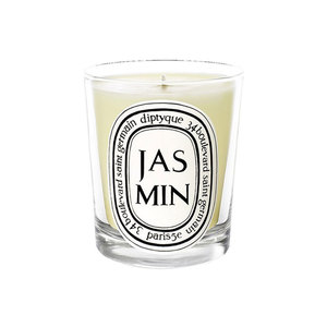 Medium jasmine