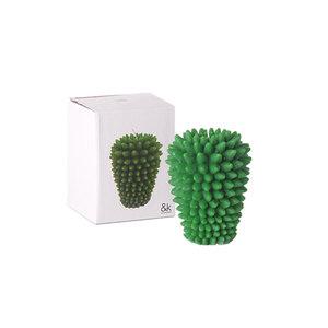 Medium claudia schiffer 2016 hoxton store cactus candle