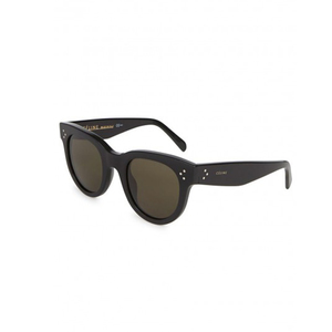 Medium celine sunglasses harvey nicols option2