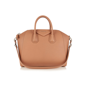 Medium givenchy antigona tote