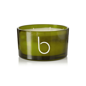 Medium bamford netaporter candle