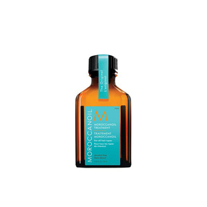 Medium lookfantastic moroccan oil