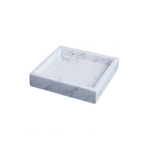 Medium finnishdesignshop marble tray
