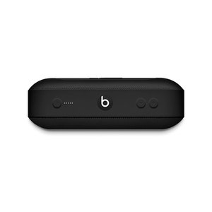 Medium beats pill