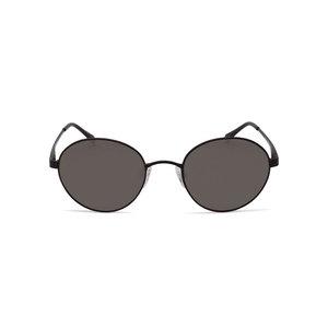 Medium enchroma colour correcting glasses