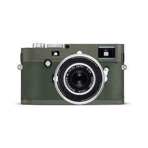 Medium 2leica safari camera