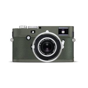 Medium 2leica safari camera