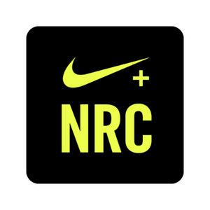 Medium nike running app