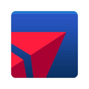 Medium delta app