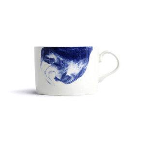 Medium  indigo storm  mug1882 ltdwalpaper