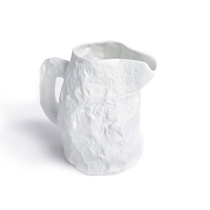 Medium wallpaper  crockery  jug1882 ltd