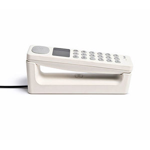 Medium  dp01  cordless phone
