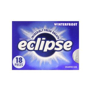 Medium eclipse chewing gum  amazon