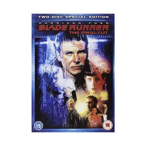 Medium blade runner dvd  amazon