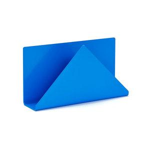 Medium c6 letter rack blue byshop david weatherhead clippings 1280991