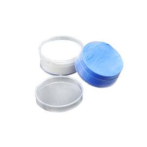Medium pebeo gum