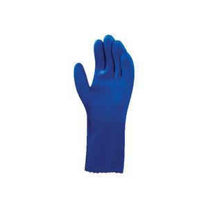 Medium cromwell ansell 23 200 versatouch gloves