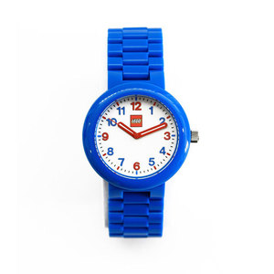 Medium third drawer down lego watch blue 1024x1024