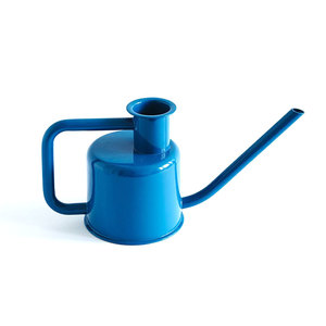 Medium x3 watering can by paul loebach kontextu r the garden edit