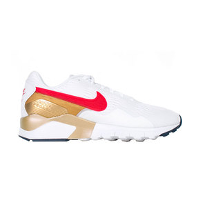 Medium nike w air pagasus